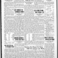 1932-11-18.pdf