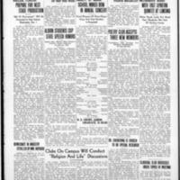 1932-12-02.pdf