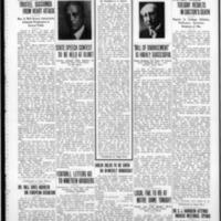 1932-12-09.pdf