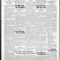 1932-12-16.pdf
