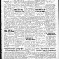 1933-01-13.pdf