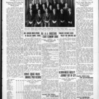 1933-01-27.pdf