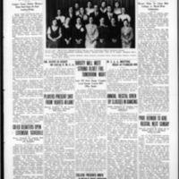 1933-02-10.pdf
