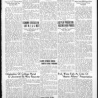 1933-02-17.pdf