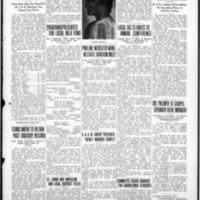 1933-03-10.pdf