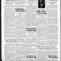 1933-03-31.pdf