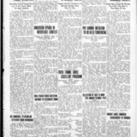 1933-04-28.pdf