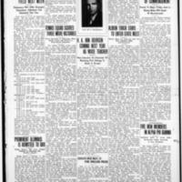 1933-05-19.pdf