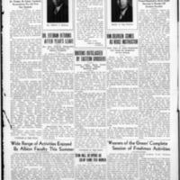 1933-09-29.pdf