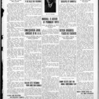 1933-10-06.pdf
