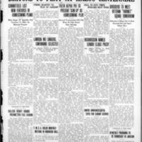 1933-10-13.pdf