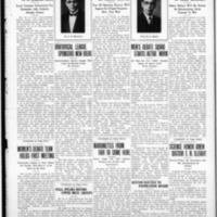 1933-11-03.pdf
