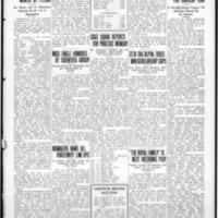 1933-11-17.pdf