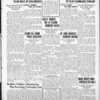 1933-12-15.pdf