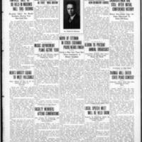 1934-01-12.pdf