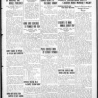 1934-01-19.pdf