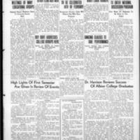 1934-01-26.pdf