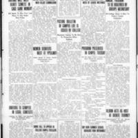 1934-02-09.pdf