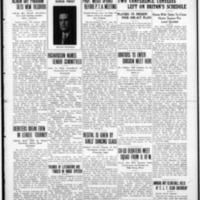 1934-02-23.pdf