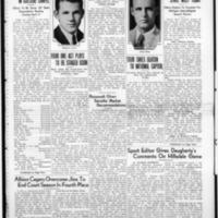 1934-03-09.pdf