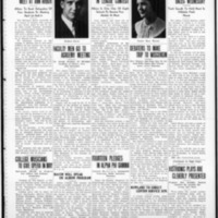 1934-03-16.pdf