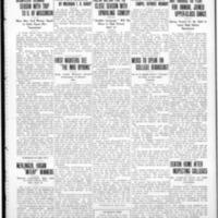 1934-04-13.pdf