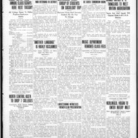 1934-04-27.pdf