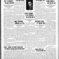 1934-05-04.pdf