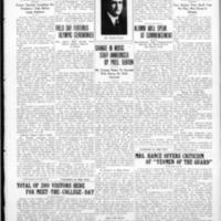 1934-05-18.pdf