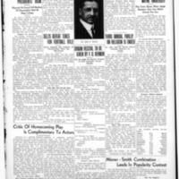 1934-11-16.pdf