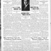 1934-11-23.pdf