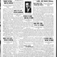 1934-12-14.pdf