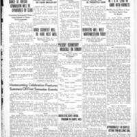 1935-01-18.pdf