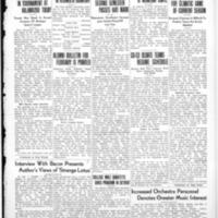 1935-02-08.pdf