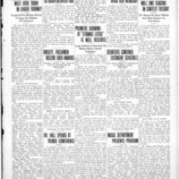 1935-02-22.pdf
