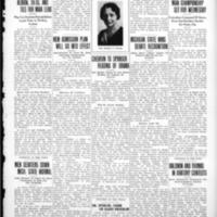 1935-03-01.pdf
