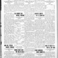 1935-03-08.pdf
