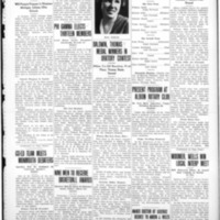 1935-03-15.pdf