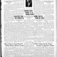 1935-03-22.pdf
