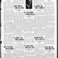 1935-03-29.pdf