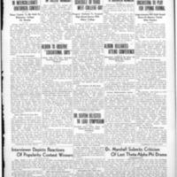 1935-04-12.pdf