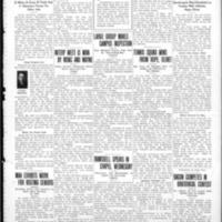 1935-05-10.pdf