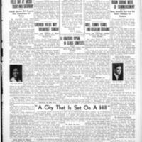 1935-05-24.pdf