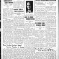 1935-10-04.pdf