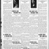 1935-10-11.pdf