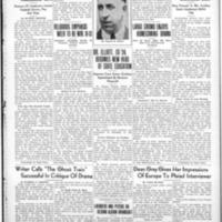 1935-11-01.pdf