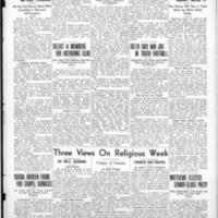 1935-11-15.pdf
