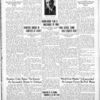 1935-12-13.pdf