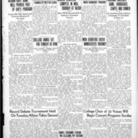 1936-02-21.pdf
