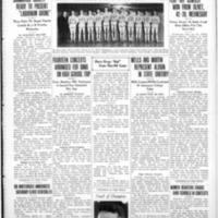 1936-03-13.pdf